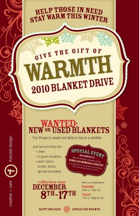 blanket-drive-poster-1