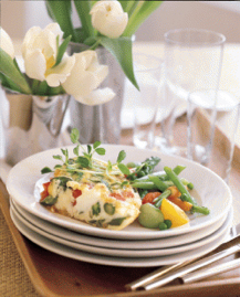 Unique Non Traditional Easter Meal Ideas Foerstel