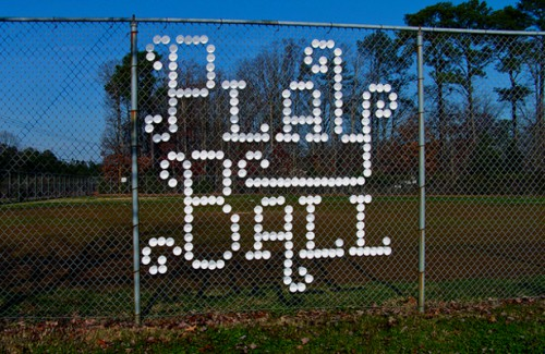 play-ball-cup-typography