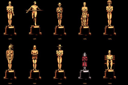 Oscar Statue Cliparts furthermore Royalty Free Stock Images Diploma Ertificate Award Template Black Certificate  pletion Design Dark Background Floral Filigree Pattern Scroll Image35508999 moreover 71125 Academy Award Vector additionally Viewing party moreover Silhouette Of Business People Men Vector. on oscar award outline template