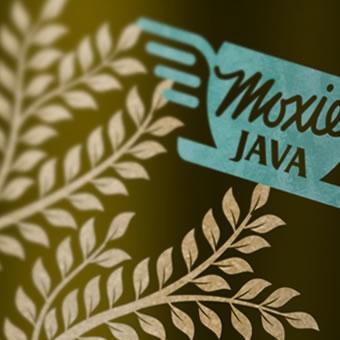 Moxie Java