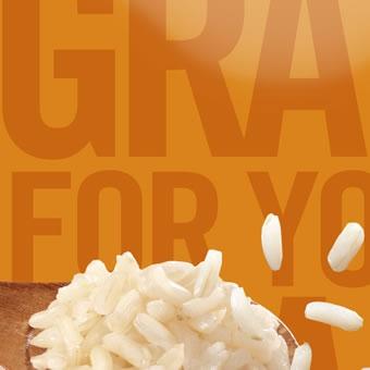 Gretchen's Grains